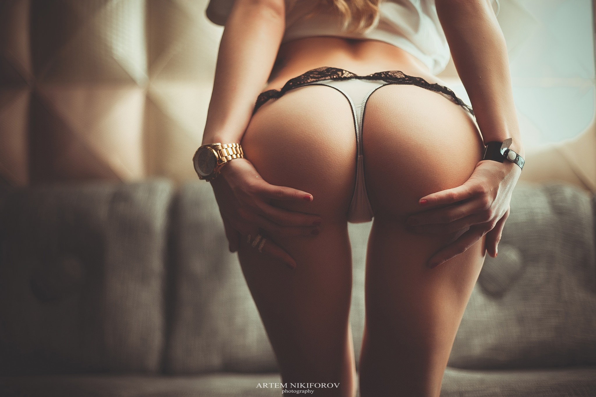 голые попы девушек женские попки и жопы фото эротика